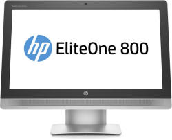HP EliteDesk 800 G2 T6C24AW