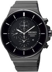 Seiko SNDD83