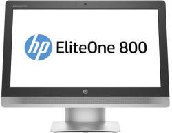 HP EliteOne 800 G2 P1G64EA