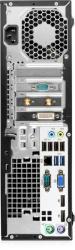 HP EliteDesk 705 G2 P6S30AW