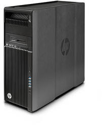 HP Z640 G1X62EA