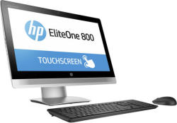HP EliteOne 800 G2 P1G67EA