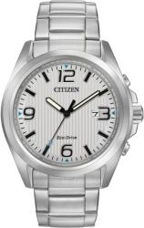 Citizen AW1430