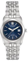 Citizen EW2290