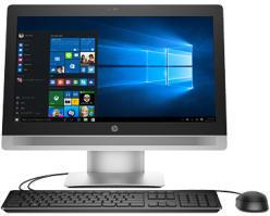 HP ProOne 600 G2 P1G99EA