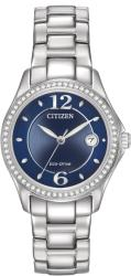 Citizen FE1140