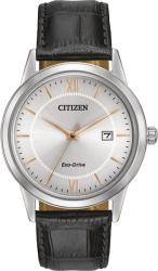 Citizen AW1236