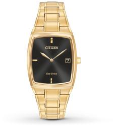 Citizen AU1072