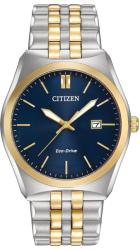 Citizen BM7334