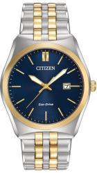 Citizen BM7334