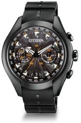 Citizen CC1076