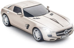 Click Car Products Mercedes SLS AMG