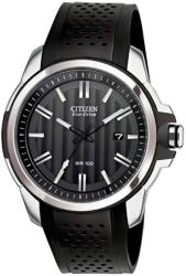 Citizen AW1150