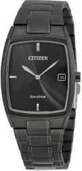 Citizen AU1077