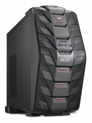Acer Predator G3-710 DT.B1PEX.025