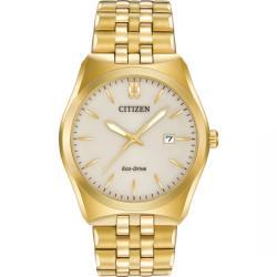 Citizen BM7332