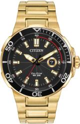 Citizen AW1422