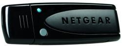 Netgear WNDA3100-200PES