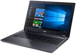 Acer Aspire V5-591G-73UT LIN NX.G66EX.013