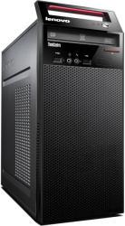 Lenovo ThinkCentre E73 10DSS03100