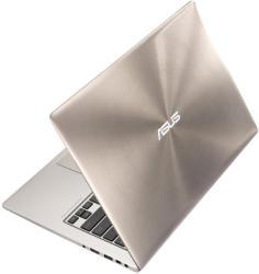 ASUS ZenBook UX303UA-C4025R