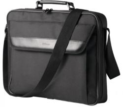 Trust Atlanta Carry Bag 17.3 21081
