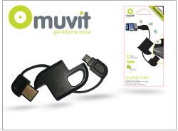 muvit MUUSC0046