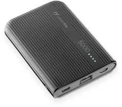 Cellular Line 5000mAh FREEPLEATH5000