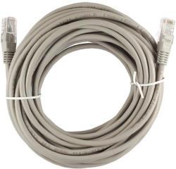 Wiretek WL021BG-10