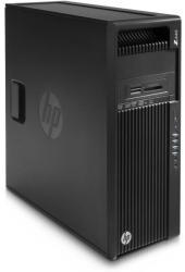 HP Z440 J9B65EA
