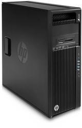 HP Z440 G1X60EA