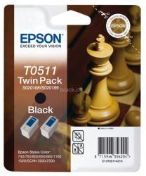 Epson T051142