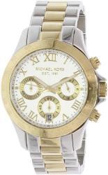 Michael Kors MK5455