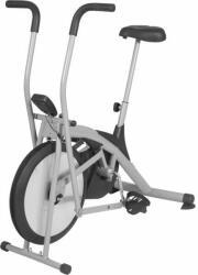 Gorilla Sports Air Bike
