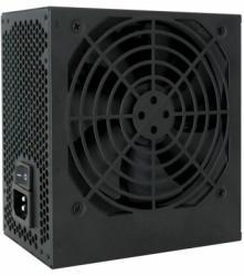 iBOX Cube II 700W (ZIC2700W12CMFA)