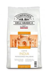 Compagnia dell' Arabica India Monsooned Malabar, őrölt, 250g
