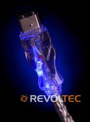 Revoltec ID-CFR01