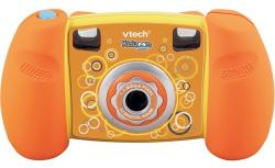 VTech Camera digitala Kidizoom (vt122700)
