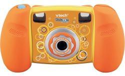VTech Camera digitala Kidizoom (vt122700)