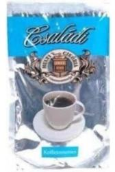 Multi-Cikória Családi koffeinmentes cikória-gabonakávé keverék, őrölt, 200g