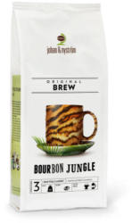 Johan & Nyström Bourbon Jungle, szemes, 500g