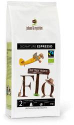 Johan & Nyström Espresso FTO, szemes, 500g