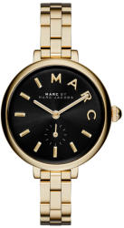 Marc Jacobs MJ345