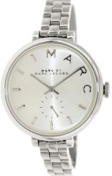 Marc Jacobs MBM3362