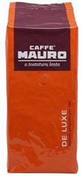 Caffé Mauro De Luxe, szemes, 1kg
