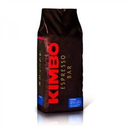 KIMBO Espresso Bar Extreme, szemes, 1kg