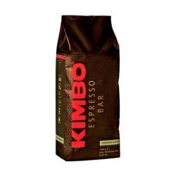 KIMBO Espresso Bar Superior, szemes, 1kg