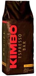 KIMBO Espresso Bar Top Flavour, szemes, 1kg