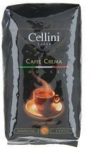 Cellini Crema e Aroma, szemes, 1kg