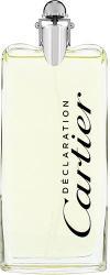 Cartier Declaration EDT 150ml